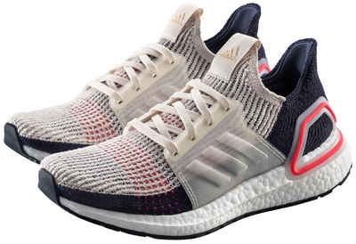 24a7da1fe23215 adidas Performance »Ultra Boost 19« Laufschuh Boost Technologie