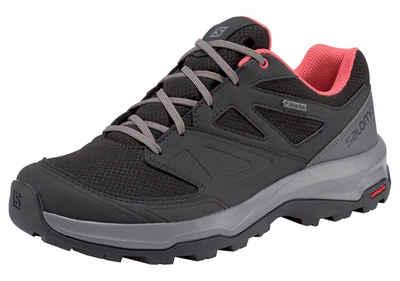 new style 1e1a7 95d48 Salomon Schuhe online kaufen   OTTO