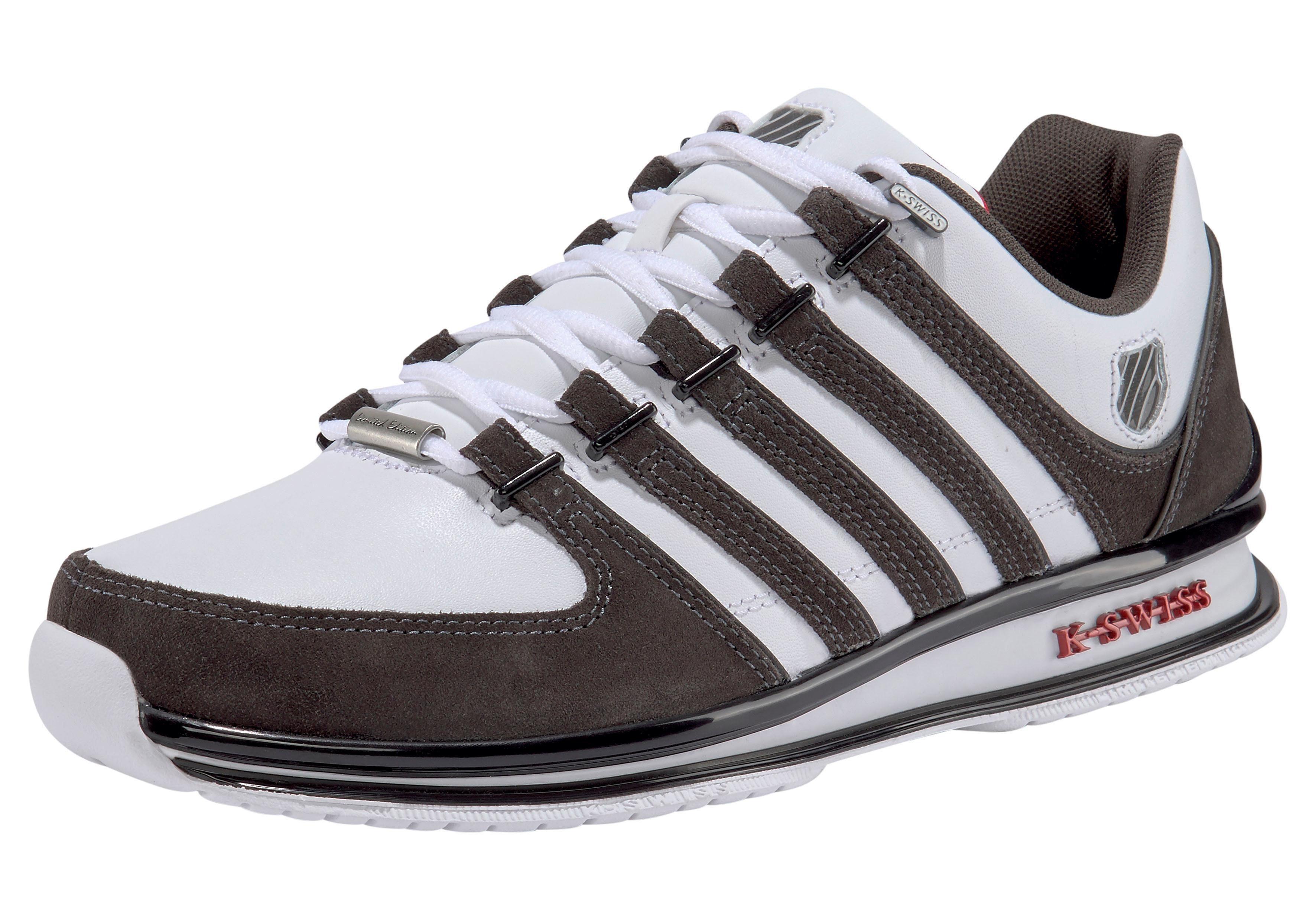 K Swiss : Schuhe, Schuhe Online Shop, Verkauf von Schuhen
