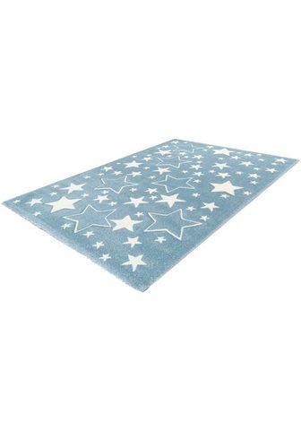 LALEE Vaikiškas kilimas »Amigo 329« rechteck...