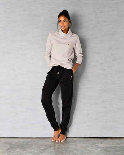 6ba844dcf25b Hosen online kaufen » Hosentrends für Damen   OTTO