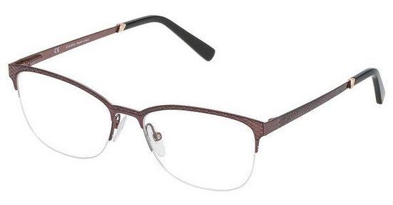 ESCADA Damen Brille »VES923«