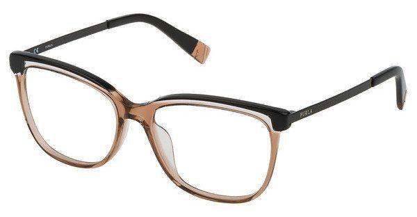 Furla »vfu193« Kaufen Online Kaufen Brille Online »vfu193« Brille Furla f76vIYbyg