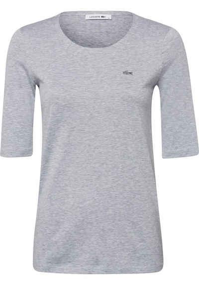 Basic-Shirts für Damen online kaufen   OTTO c77ca25ba7