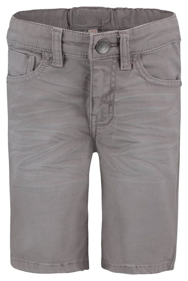 NOP Shorts »Bloomsfield«