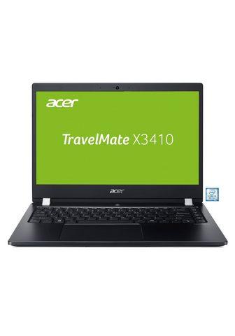 ACER TravelMate X3410 TMX3410-MG-50LB »Inte...