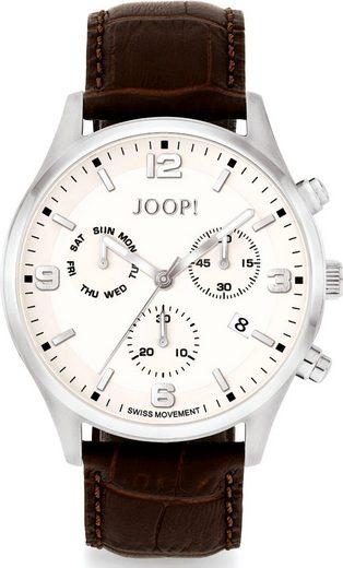 Joop! Chronograph »2022866«
