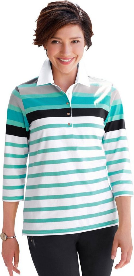s www otto de p casual looks shirt im ringelmuster 793915722  casual looks shirt im ringelmuster tuerkis geringelt jpg?$formatz$