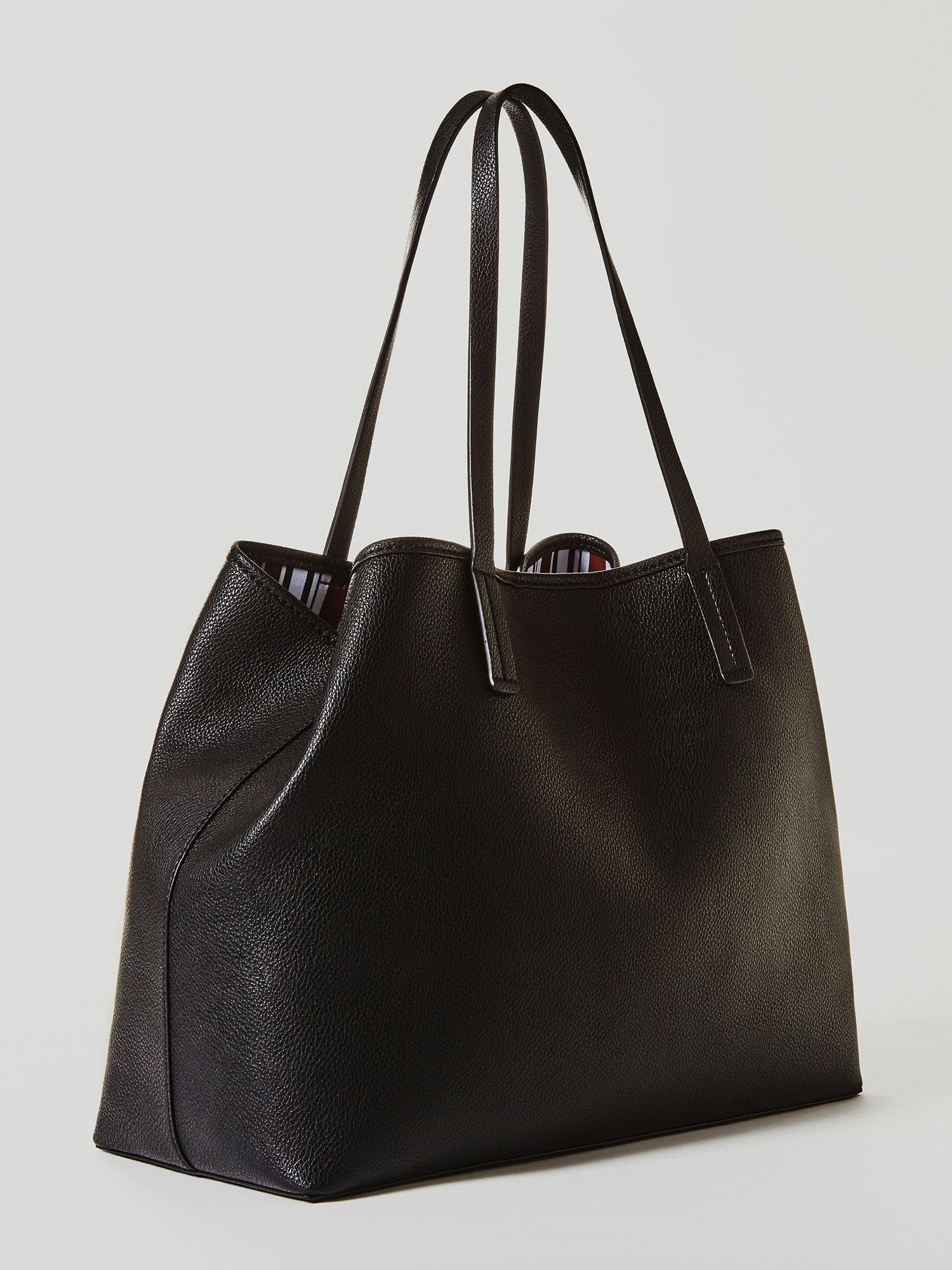 Shopper Guess 1402476199 Online nr Kaufen Artikel dCP0Y0wxq