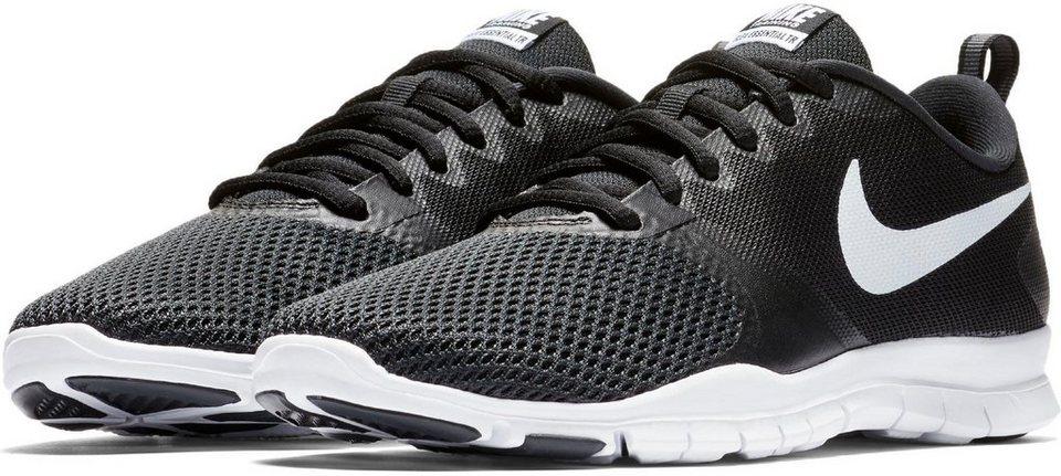 buy popular 7e8d4 dc97b Nike »Wmns Flex Essential« Fitnessschuh