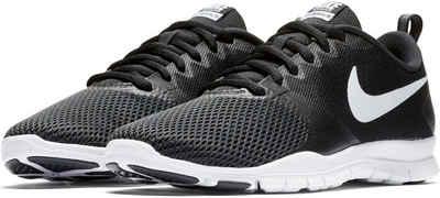 nike air max Billig sale, Nike fitnessschuhe flex trainer 6