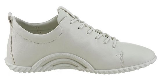 Sneaker Sneaker Ecco In Optik Optik Cleaner Cleaner Sneaker Ecco Ecco In In wq8F6ZAY