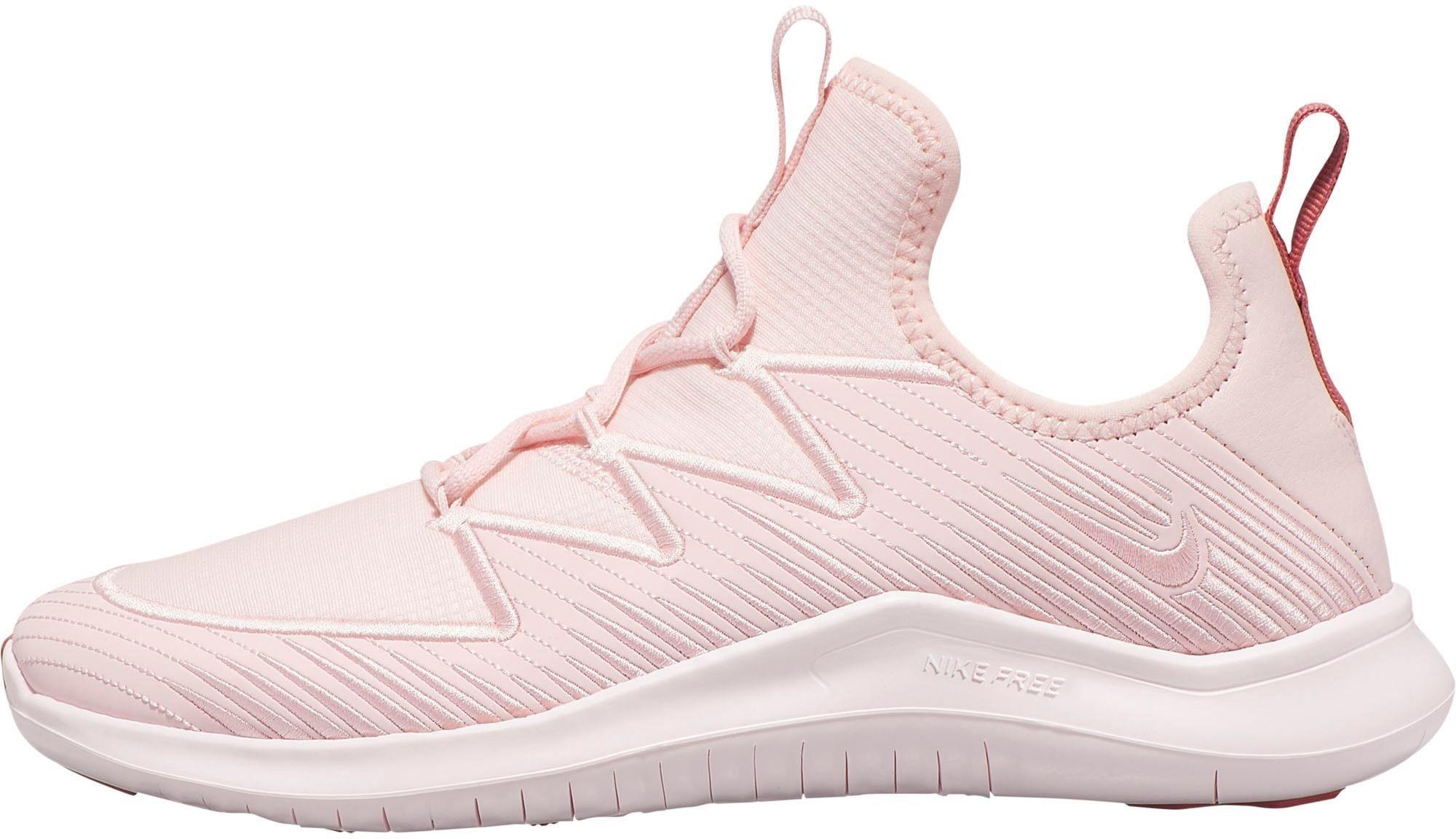 Nike »Wmns Free Tr 9« Fitnessschuh online kaufen | OTTO