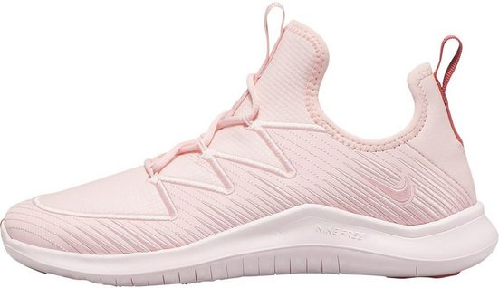 Nike »Wmns Free Tr 9« Fitnessschuh