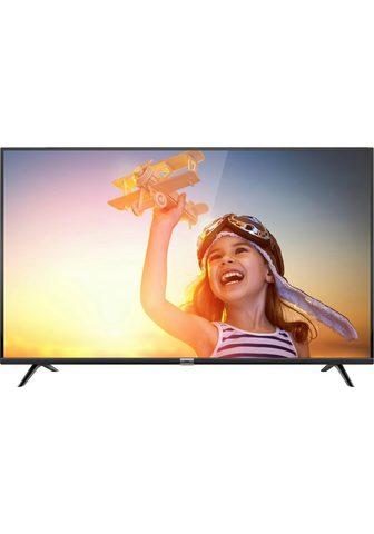 TCL 43DB600 LED-Fernseher (108 cm / (43 Zo...
