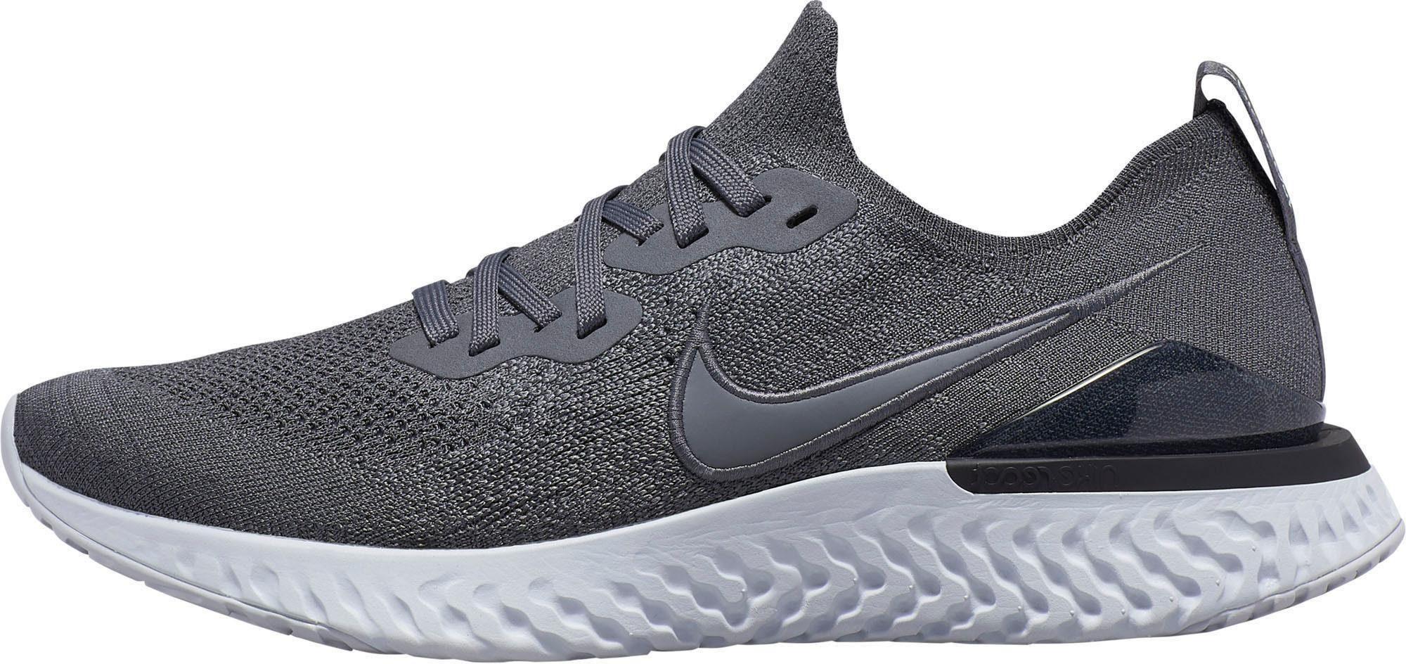 Nike »Epic React Flyknit 2« Laufschuh kaufen   OTTO