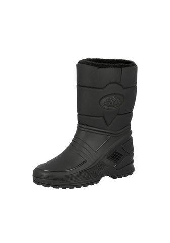 LICO Guminiai batai »Gummistiefel Avana«