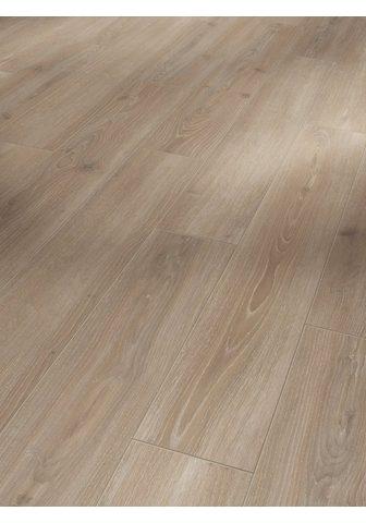 PARADOR Rinkinys: Designboden »Eco Balance PUR...