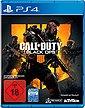 Call of Duty Black Ops 4 PlayStation 4, Mini Muddy Guy Figur, Bild 2
