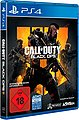 Call of Duty Black Ops 4 PlayStation 4, Mini Muddy Guy Figur, Bild 3
