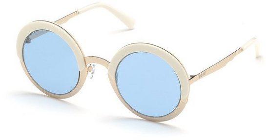 Just Cavalli Damen Sonnenbrille »JC904S«