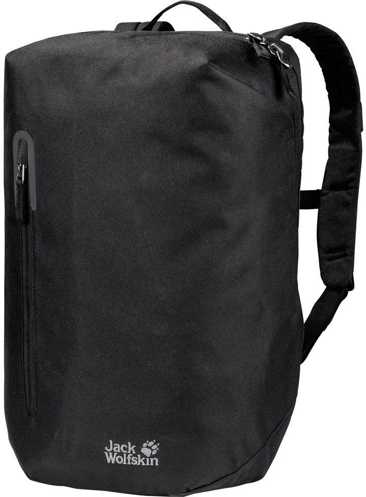 Jack Wolfskin Wanderrucksack »Bondi Backpack«