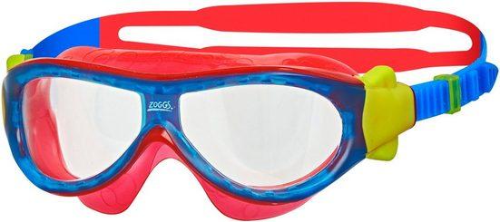 Zoggs Schwimmsportzubehör »Phantom Mask Kids«