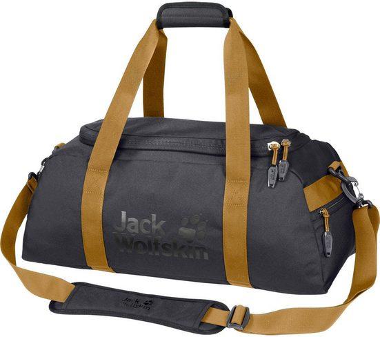 Jack Wolfskin Sport- und Freizeittasche »Action Bag 25«
