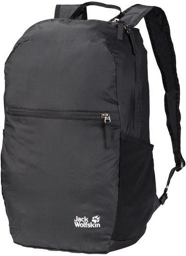 Jack Wolfskin Wanderrucksack »JWP Pack 18«
