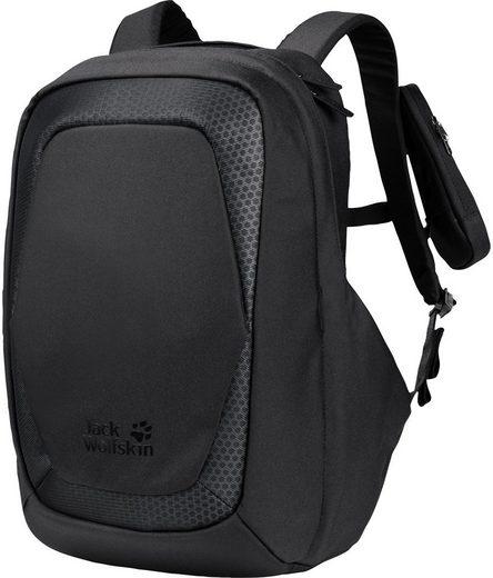 Jack Wolfskin Wanderrucksack »Power On 26 Backpack«