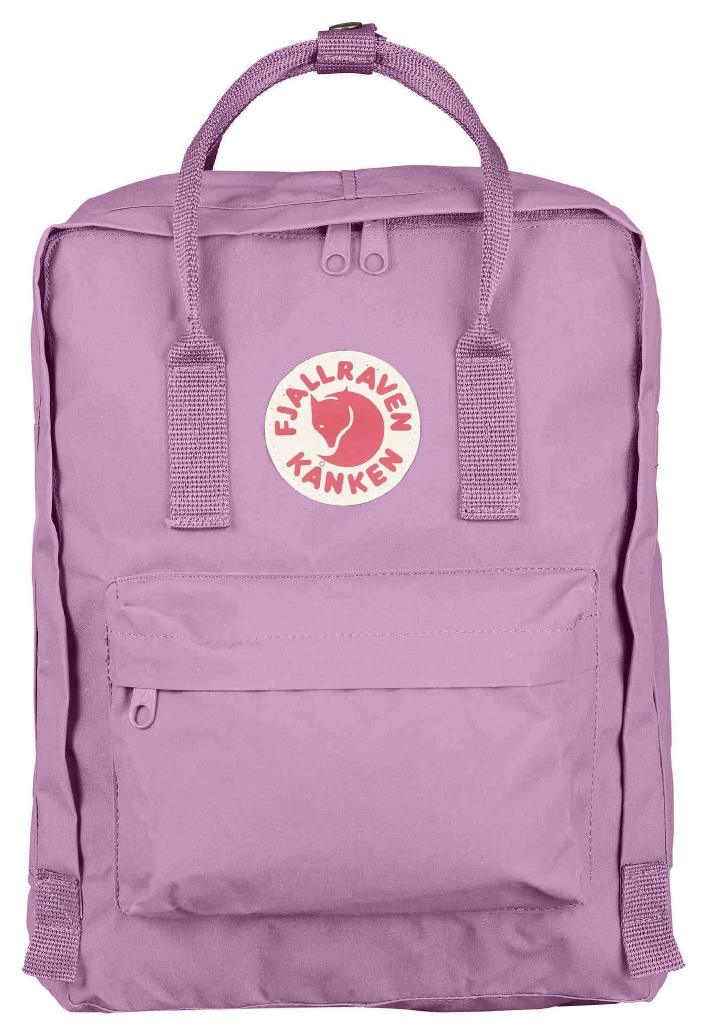 Fjällräven Wanderrucksack »Kånken Backpack«
