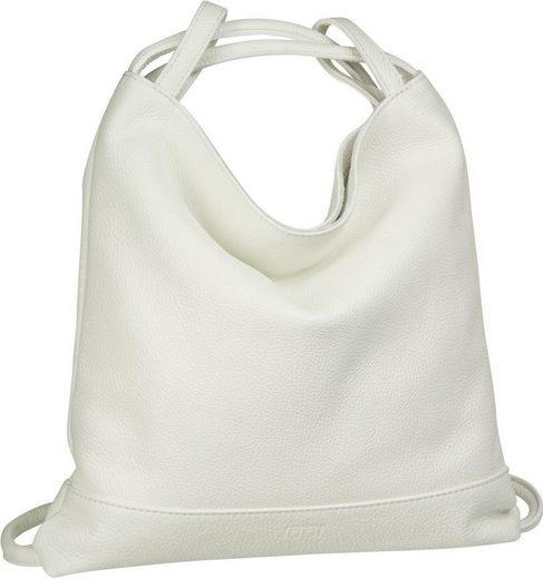 »vika Jost Rucksack rucksack« 1831 Daypack Beutel qxfOSUp