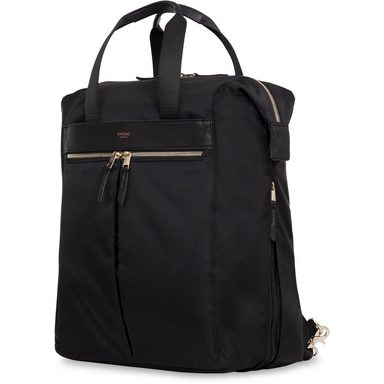 Rucksack Knomo Knomo 37 Mayfair Cm Mayfair SaxOxwqtW