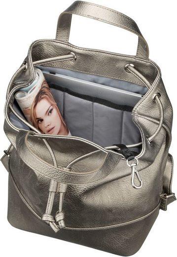 Daypack Beutel Jost »merritt Rucksack Rucksack« 2691 xZ1vn1