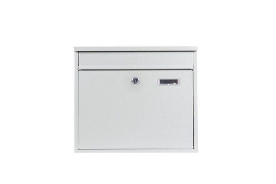 HTI-Line Briefkasten »Como XL«