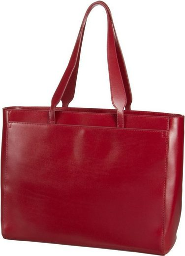 Aktentasche Mandarina Rat02« Shopper »hera 3 0 Duck axq15qfpw