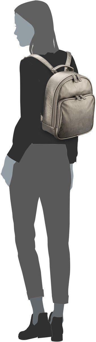 2695 Daypack« Rucksack »merritt Daypack Jost U16gwqxXp