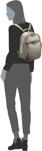 2695 »merritt Daypack« Daypack Rucksack Jost 6xHw4zq