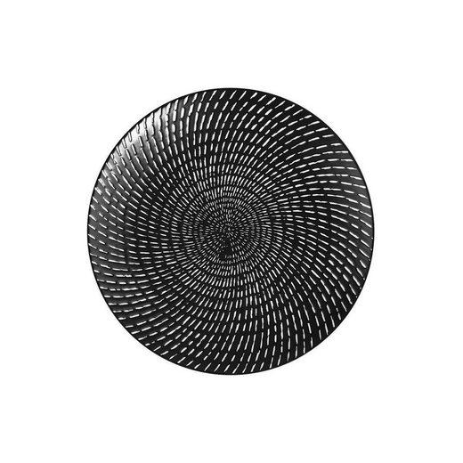 BUTLERS TOKYO LOUNGE »Teller Ø 21 cm«