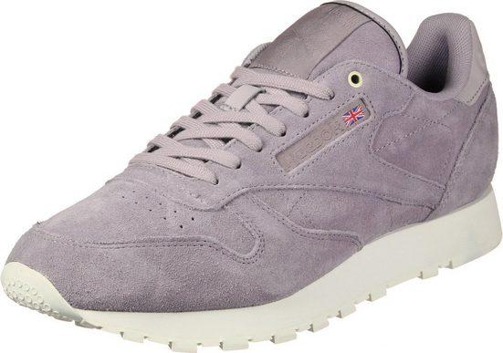 Sneaker Sneaker Reebok Reebok Reebok Reebok Sneaker Sneaker Reebok Sneaker Reebok 04PqE6wEF