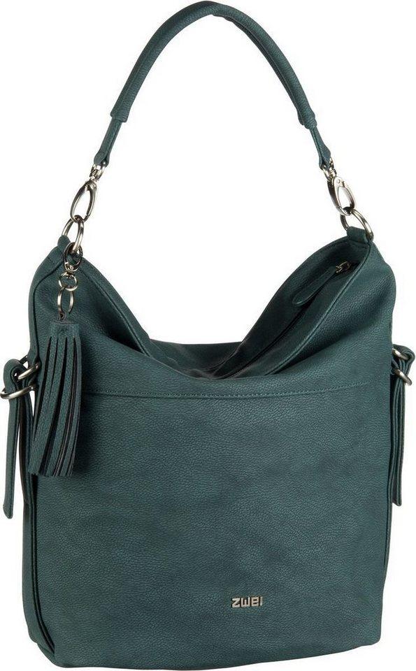 46c35d987c15e Zwei Handtasche »Conny CY14« online kaufen