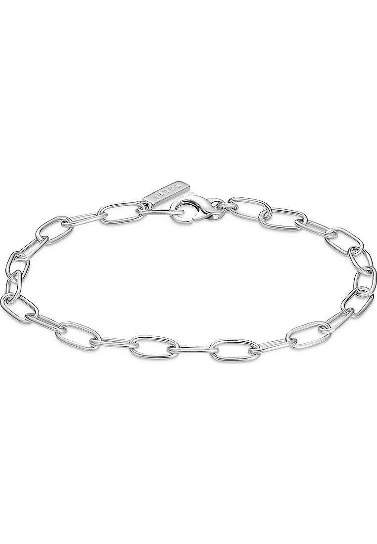 JETTE Armband »87603628«