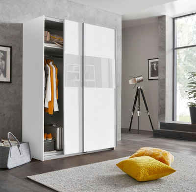 Weißer Kleiderschrank Online Kaufen Otto