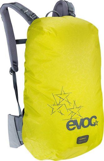 EVOC Rucksack »Raincover Sleeve L 25-45l«