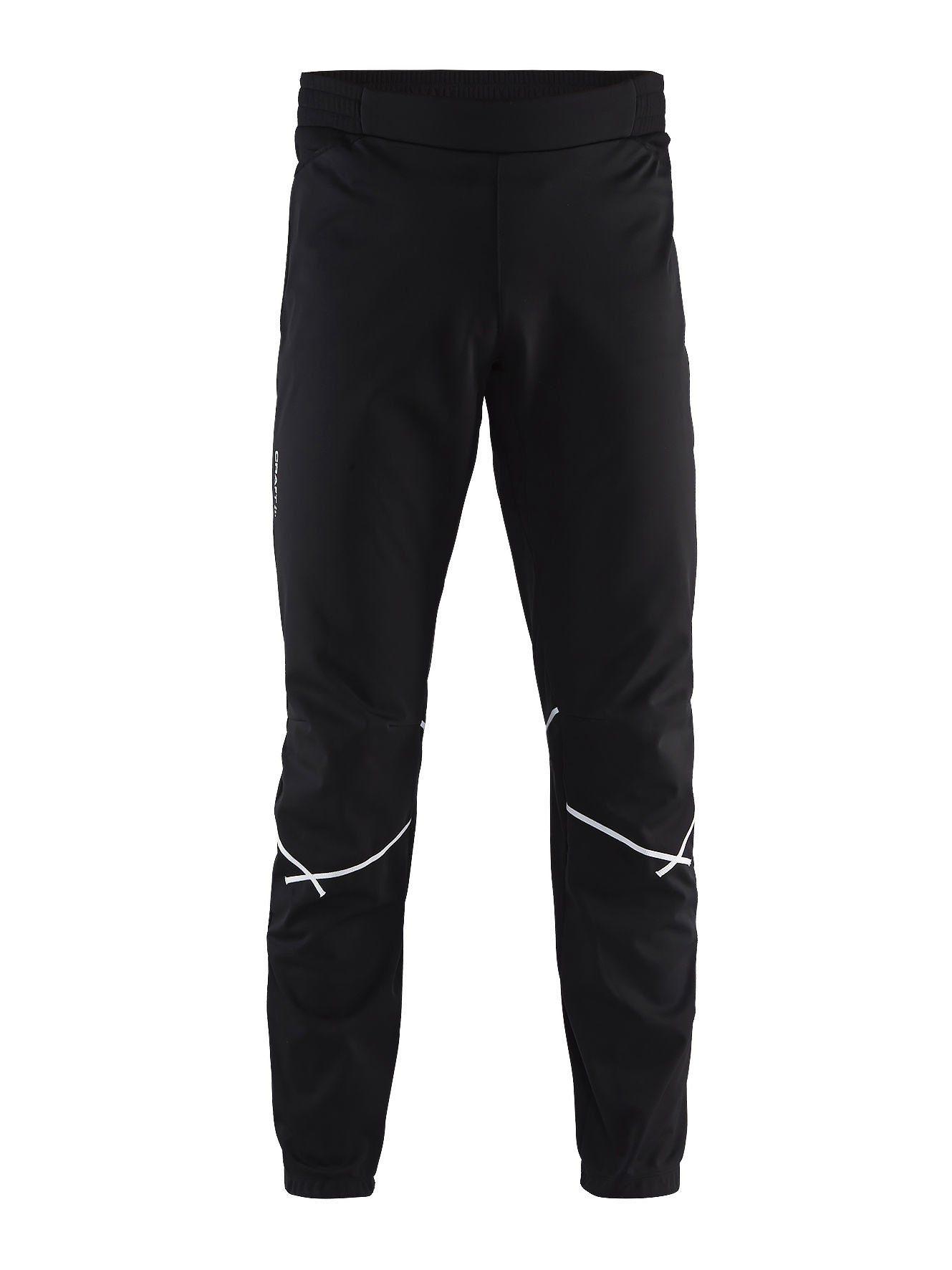Craft Outdoorhose »Force Pants Men« online kaufen | OTTO