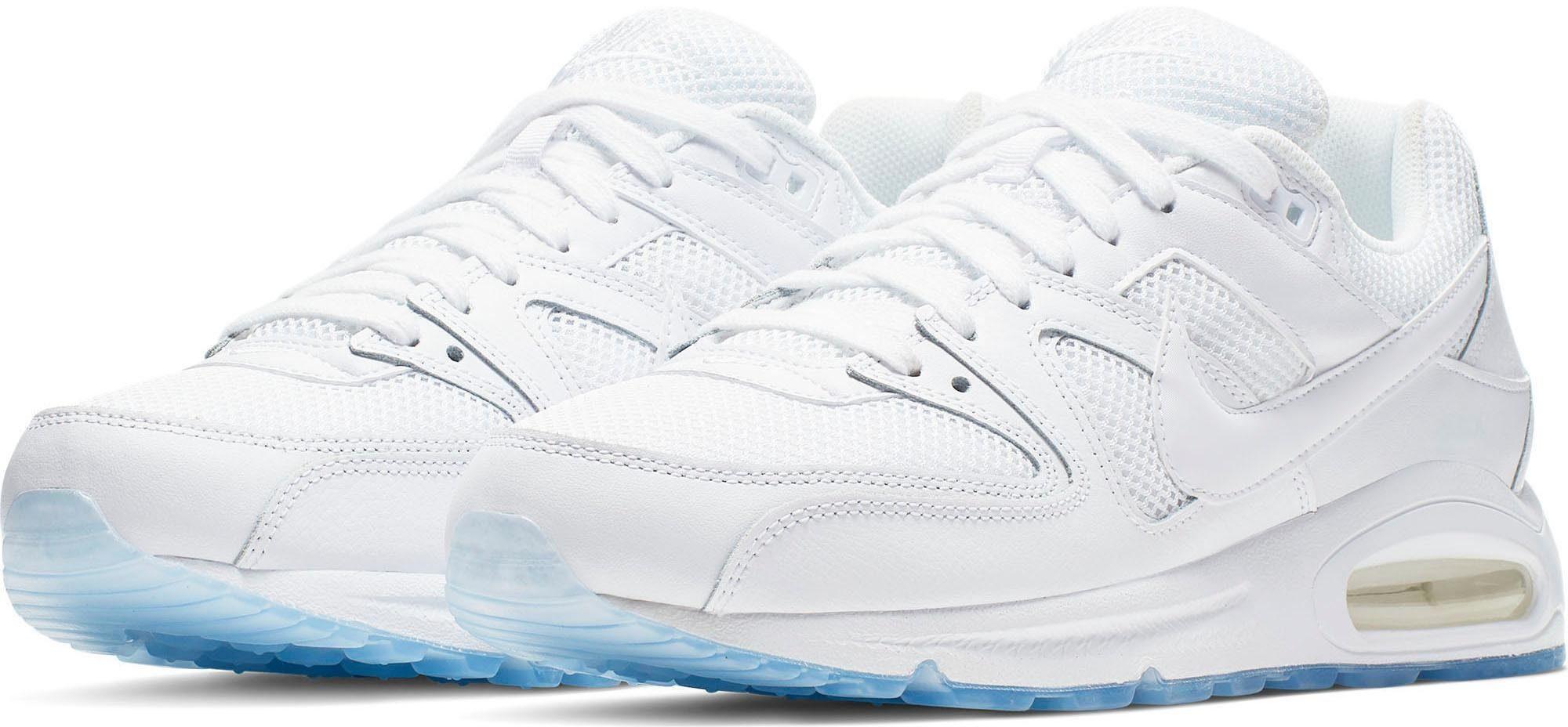 Nike Sportswear »Air Max Command« Sneaker kaufen | OTTO