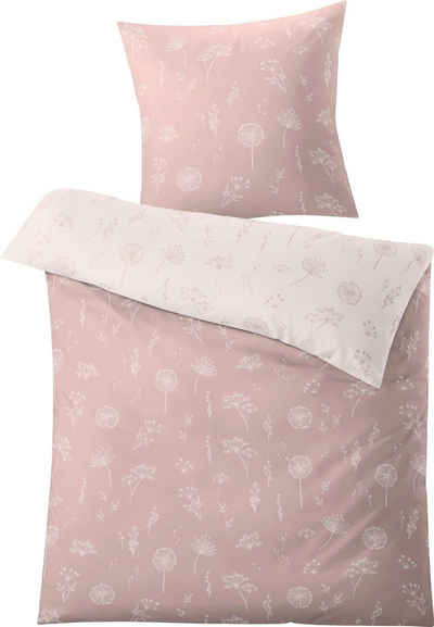 Kleine Wolke Bettwäsche Online Kaufen Otto