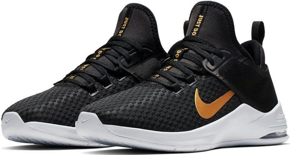 size 40 68e63 975b6 Nike »Air Max Bella Tr 2« Fitnessschuh