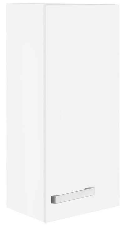OPTIFIT Hängeschrank »Odense« 30 cm breit, 57,6 cm hoch, mit 1 Tür