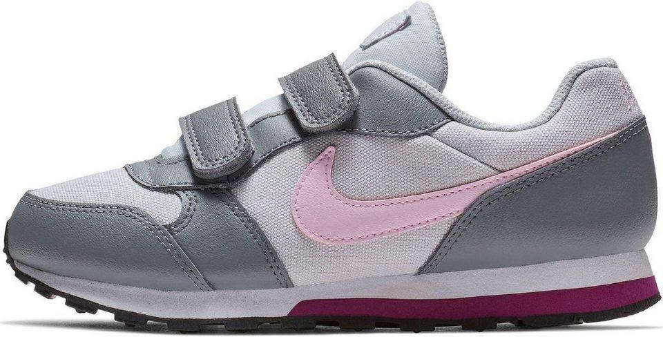 promo code f02aa 21729 Nike Sportswear »MD RUNNER 2« Sneaker